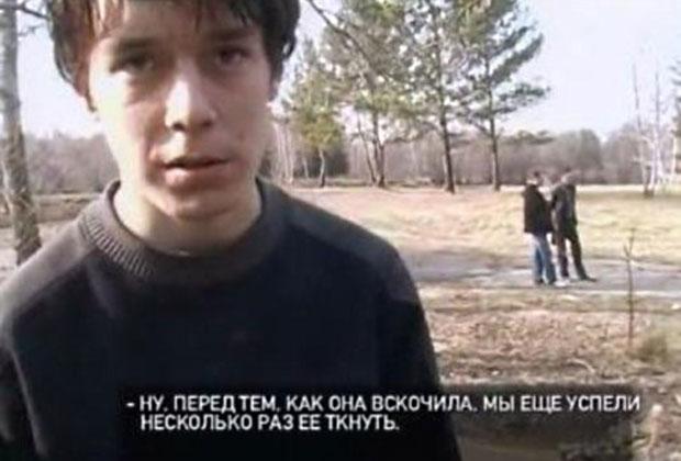 Никита Лыткин