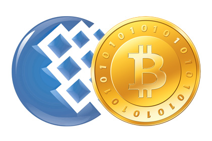 how to buy bitcoin with webmoney