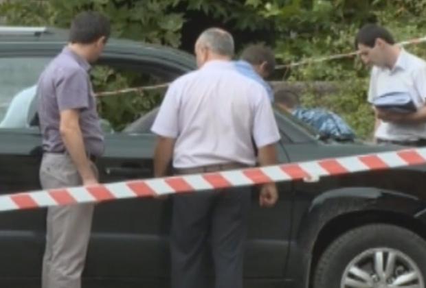 В столице албании городе тирана в пятницу во время столкновений демонстрантов с полицией были убиты три