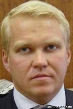 Владислав Леонтьев (Вадик Белый)