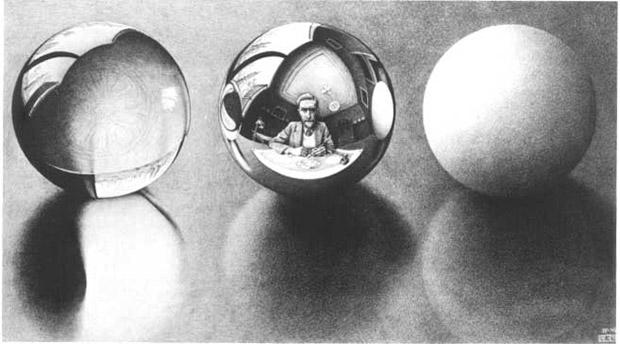 «Три сферы»