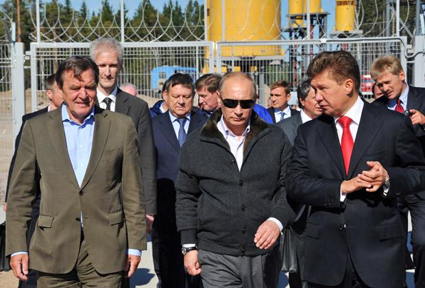 Штайнмайер не верит в скорое разрешение конфликта в Украине - Цензор.НЕТ 8267