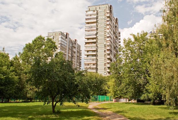 deshevie-prostitutki-moskvi-metro-vodniy-stadion