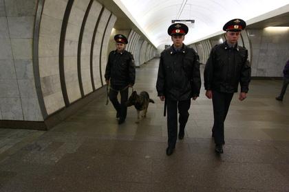 Стабильные угрозы повсюду:Станцию метро «Коломенская» закрыли из-за угрозы взрыва