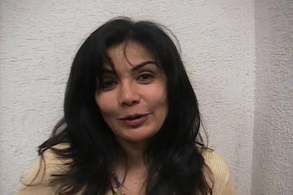Сандра Авила Белтран