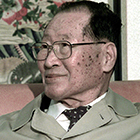 Чон Чжу-ён