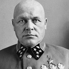 Дмитрий Павлов height=240