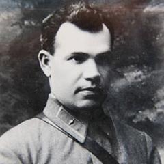 Александр Коробков height=240