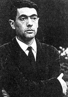 Анатолий Найман
