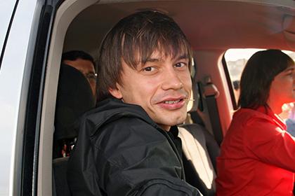 Алексей Серов, солист «Дискотеки Аварии» подал всуд наАндрея Малахова