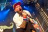 Лидер Limp Bizkit собрался на гастроли по Украине