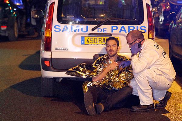 detail f78094ae047d81e56212fe82b9a989d3 - Массовые теракты Париже - 128 убитых и более 180 раненых