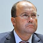 Олег Сафонов