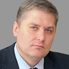 Иван Сеничев