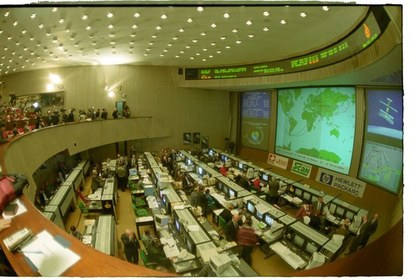 """""""Замороженный"""" конфликт и медленный экономический рост, - аналитики Stratfor рассказали, что ждет Украину в следующем году - Цензор.НЕТ 1090"""