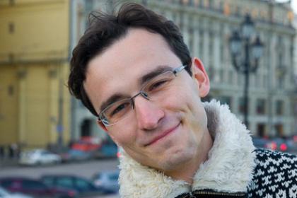 Иван Благой