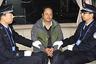 Судебное заседание над Бо Силаем