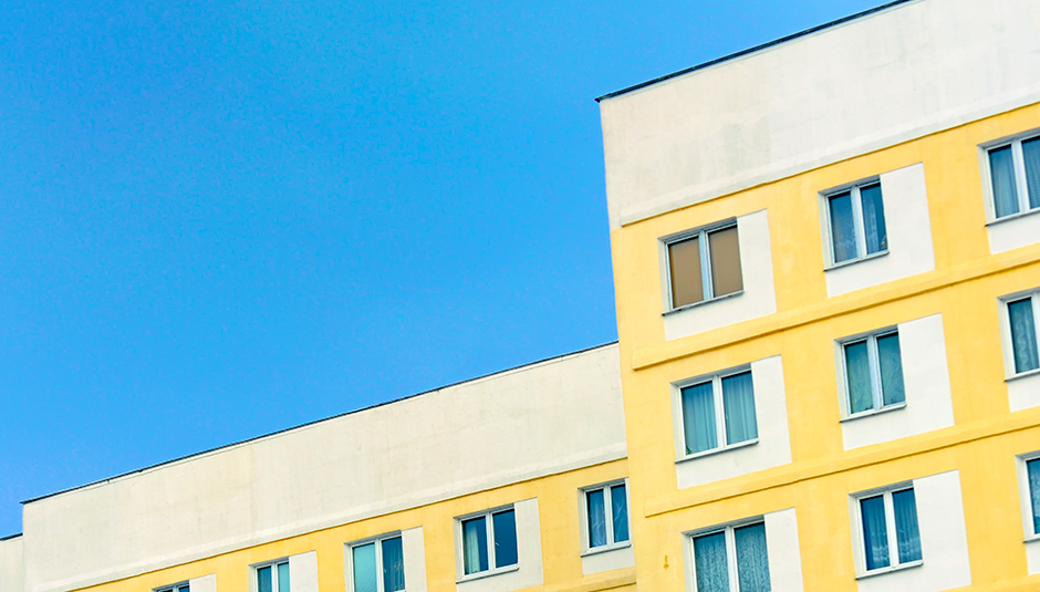 Русские власти улучшат условия помощи ипотечным заемщикам