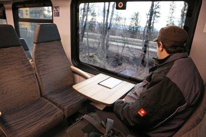 ВНидерландах поезд врезался вкран исошел срельсов: есть погибшие