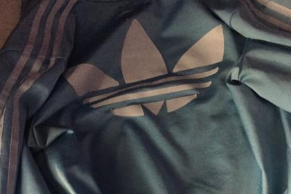 В социальных сетях разразился новый спор— Какого цвета куртка