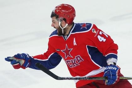 ЦСКА обыграл СКА во втором матче полуфинала Кубка Гагарина #Спорт #Новости