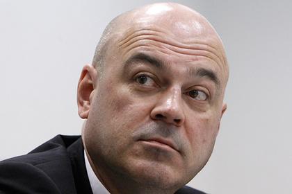 Алексей Кузмичев