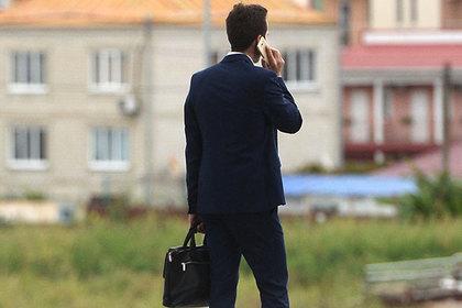 Мобильная связь в России оказалась самой дешевой в Европе
