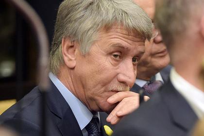 Леонид Михельсон снова возглавил рейтинг богатейших бизнесменов России