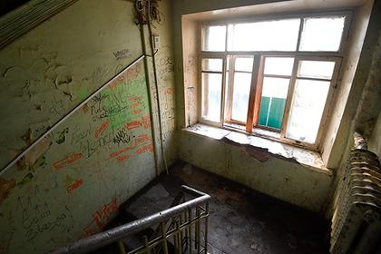 Реновация несомненно поможет снизить уровень преступности— власти Москвы