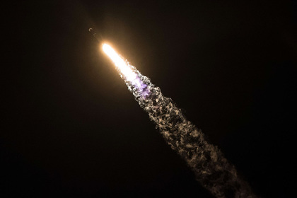 SpaceX попросила Украину о срочной помощи