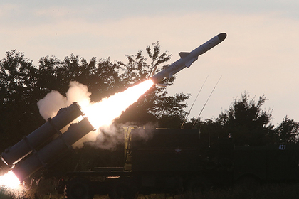 КБ «Южное» возобновило разработку «почти ядерных» ракет