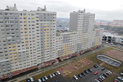http://icdn.lenta.ru/images/2018/01/15/11/20180115110714954/pic_9c4c1559594d1606a9631012b320dac4.jpg