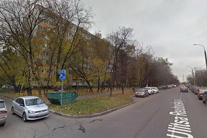 http://icdn.lenta.ru/images/2018/01/15/13/20180115134925051/pic_3f116e1a046fa2ab92632cce37ae6f61.jpg