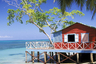 Страны Карибского бассейна, пострадавшие от урагана «Ирма», делают все возможное и невозможное, чтобы вернуть схлынувший поток туристов. Уже работает любимое место всех споттеров — аэропорт принцессы Юлианы на острове Святого Мартина. Тех, кому важнее история и архитектура, всегда ждет Куба. А еще есть Доминикана, Гаити, Пуэрто-Рико, Ямайка и десятки других островных государств, плюс частные острова, где прячутся виллы знаменитостей. В общем, на Карибах нескучно.