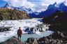 Из Кореи переносимся в Чили. Власти страны задумали существенно увеличить площадь особо охраняемых природных территорий и создать так называемую «Цепь парков» — туристический маршрут общей протяженностью более двух тысяч километров. С горами, лесами, чистейшими озерами и всеми прочими красотами Патагонии. Не поехать нельзя.