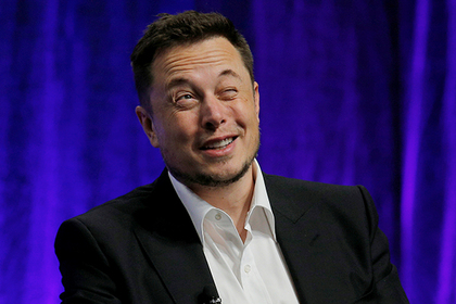 Маск раскрыл будущее Falcon Heavy