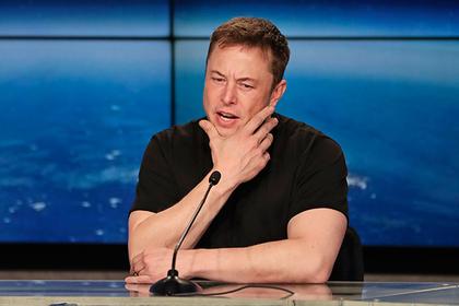 Илон Маск объяснил космический провал СССР