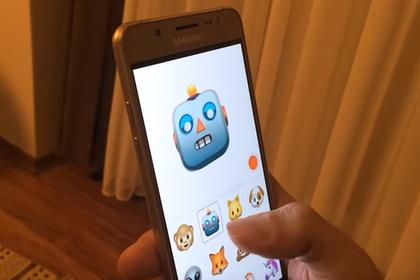 Samsung скопирует самую бесполезную функцию iPhoneX