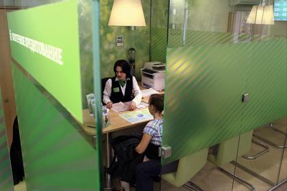 Оформление ипотечного кредита в банке
