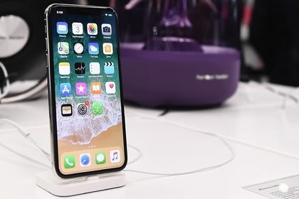 Apple представит свой самый большой iPhone