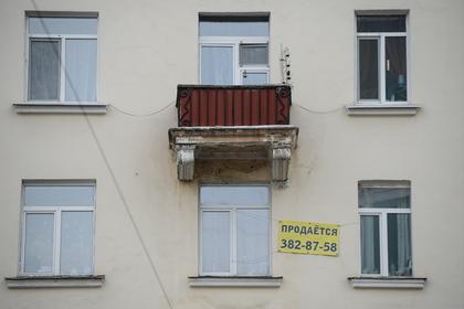 Гражданин Курганинского района реализовал знакомому чужую квартиру, выдав еезасвою