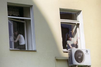 как ограбить квартиру знакомого