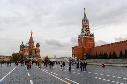 Собянин: В столице России числоИП в 2017г выросло на11%
