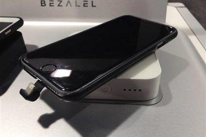 В беспроводной зарядке разглядели угрозу для iPhoneX