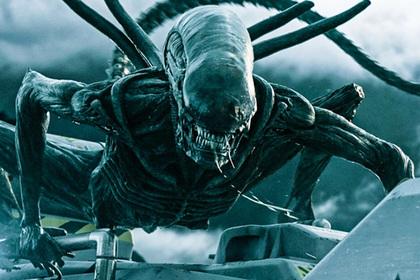 Доказана невозможность контакта с инопланетянами