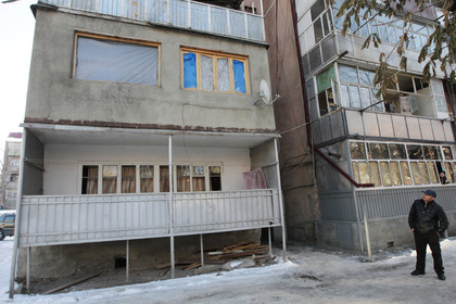 http://icdn.lenta.ru/images/2018/03/14/13/20180314131525413/pic_bb88ab809e0ba70e5c56b1c2b0698430.jpg