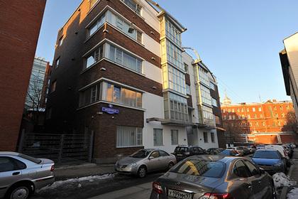 Цены на покупку квартир в Одессе в марте 2018 года