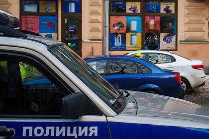 http://icdn.lenta.ru/images/2018/03/19/17/20180319171127094/pic_e26a4aa0029ec10c9e01f667d488d5b5.jpg