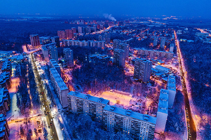 http://icdn.lenta.ru/images/2018/03/21/13/20180321134409085/pic_aff51db0131d387efca46bac3bf1e7fe.jpg
