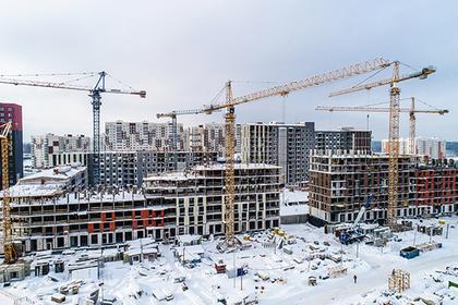 Специалисты: засреднюю квартиру вЧелнах можно приобрести 11 квадратов в столице России